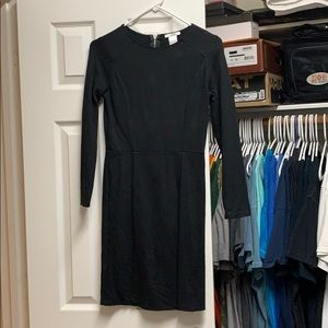 Perfect little black dress, worn once